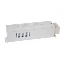 TIPA Nouzový modul pro LED panely 40W, NM40
