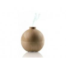 Aroma difuzér - imitace dřeva - DOMO DO9210AV