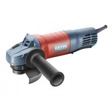 Bruska úhlová s pádlovým vypínačem, 125mm, 900W, EXTOL PREMIUM, 8892025