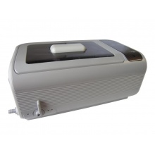 Čistička ultrazvuková ULTRASONIC 6000ml, CD-4862