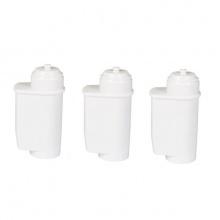 Filtr do kávovaru AQUALOGIS INTENSE kompatibilní BRITA INTENZA+ / SAECO CA6702 3ks