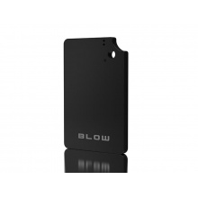 GPS lokátor BLOW BL012 BLACK