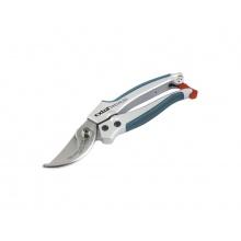 Zahradní nůžky EXTOL PREMIUM 8872108
