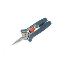 Zahradní nůžky EXTOL PREMIUM 8872115