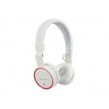 Sluchátka Bluetooth AV:lLINK PBH-10