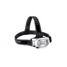 Svítilna  čelovka LED (8LED) 3XAAA SENCOR SLL 50
