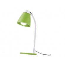 Lampa stolní EMOS Z7597G LOLLI