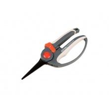 Zahradní nůžky EXTOL PREMIUM 8872172