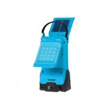 Svítilna LECHPOL URZ0020