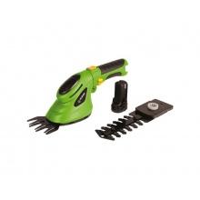 Nůžky zahradní FIELDMANN FZN 4101-A aku