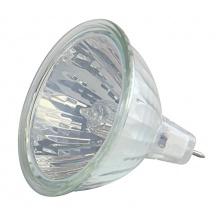 Žárovka halogenová MR16 40W ECO