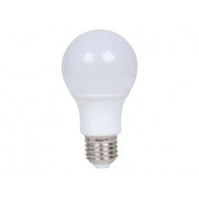 Žárovka LED E27  9W A60 bílá studená RETLUX RLL 249