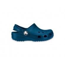 Boty Crocs Classic Kids - Navy C13 (30-31)
