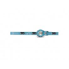 Svítilna čelovka EMOS P3529 dětská modrá