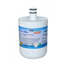Filtr do lednice ICEPURE RFC0100A kompatibilní LG 5231JA2002A / LT500P
