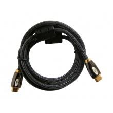 Kabel TIPA HDMI 10m HQ