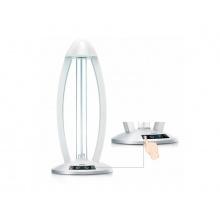 Lampa UV sterilizační MYU-S1