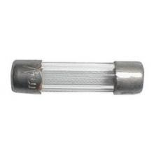 Pojistka F10A     6,3x32mm