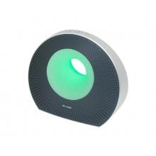 Reproduktor Bluetooth BLOW BT600