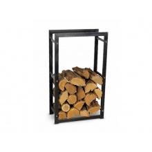 Stojan na dřevo ke krbu MAGNUS R110 C