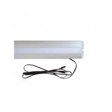 TIPA LED svítidlo pod linku s dotykovým stmívačem, 12V, 550mm, 4000K, F001-550