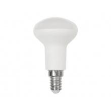 Žárovka LED R50 E14  6W Spot RETLUX RLL 279 teplá bílá