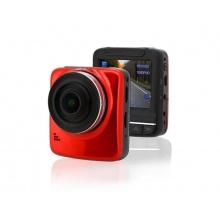 Kamera do auta Full HD 2,4