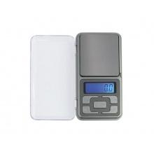Váha kapesní HADEX R276