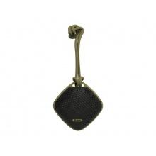 Reproduktor přenosný YENKEE Bluetooth outdoor YSP 3003GN