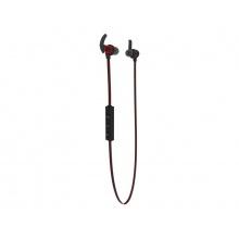 Sluchátka Bluetooth BLOW DYNAMIC BLUETOOTH RED/BLACK