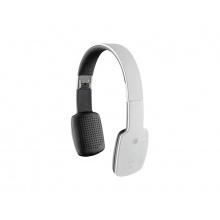 Sluchátka Bluetooth YENKEE YHP 15BTWE GROOVE BT
