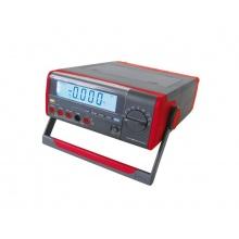 Stolní multimetr UNI-T  UT803