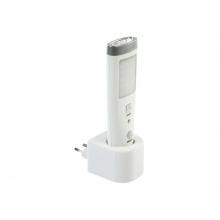 Svítidlo s pohybovým senzorem HQ-NIGHT001