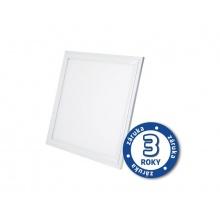 TIPA LED panel, 20W, 30x30cm, 1300lm, 6000K, bílý rám, LK01