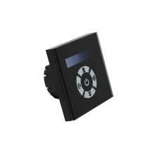 TIPA Nástěnný dotykový LED panel - stmívač s funkcemi OLP01