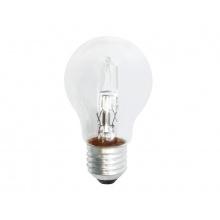 Žárovka halogenová A55 E27 53W ECO CLASSIC