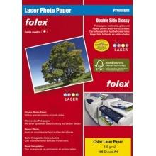200gr CLP Photo Paper A4