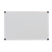Magnetická tabule 45X60