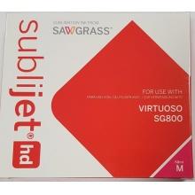 Sublijet HD pro Virtuoso SG800 - Magenta 68 ml
