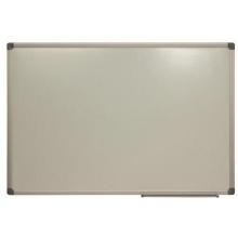 Magnetická tabule Classic 100x200 cm, lakovaná, hliníkový rám