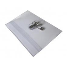 visačka CT-123,  55x90cm,špendlík plus svorka,50ks