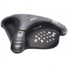 2200-17910-122 Polycom VoiceStation 300 - kompaktní audiokonferenční systém