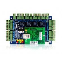 ACB-004, TCP/IP přístupový modul pro až 4 dveře, Wiegand 26-bit, S-Entry