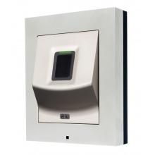 ATEUS-916019 2N Access Unit Fingerprint, autonomní IP čtečka otisků prstů, bez krycího rámečku