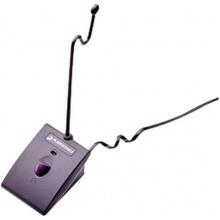 BI-WAY Plantronics - telefonní adaptér pro přepínání sluchátka telefonu a náhlavní soupravy