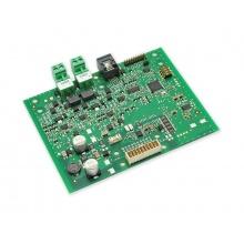 CP 3500 LOM, karta 1 smyčky pro dc3500