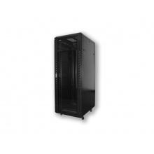 EB.6037.901, 600 x 1000 mm - 37U (skleněné dveře)