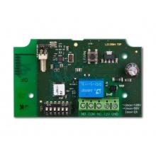 JA-151N, bezdrátový signálový modul výstupů PG