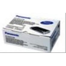 KX-FADC510E Panasonic - Válcová jednotka pro barevný tisk pro KX-MC6020, Životnost cca 10 000 výtisků.
