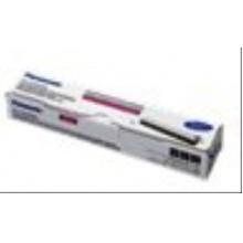KX-FATM507E Panasonic - Toner červený (Magenta) pro KX-MC6020; 4000 stran